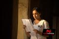 Picture 35 from the Tamil movie Malini 22 Palayamkottai