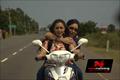 Picture 33 from the Tamil movie Malini 22 Palayamkottai