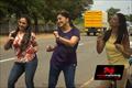 Picture 32 from the Tamil movie Malini 22 Palayamkottai