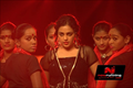 Picture 30 from the Tamil movie Malini 22 Palayamkottai