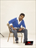 Picture 27 from the Tamil movie Malini 22 Palayamkottai