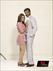 Picture 26 from the Tamil movie Malini 22 Palayamkottai