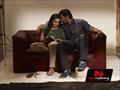 Picture 25 from the Tamil movie Malini 22 Palayamkottai