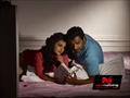 Picture 23 from the Tamil movie Malini 22 Palayamkottai