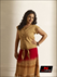 Picture 22 from the Tamil movie Malini 22 Palayamkottai