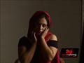 Picture 21 from the Tamil movie Malini 22 Palayamkottai