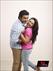 Picture 20 from the Tamil movie Malini 22 Palayamkottai