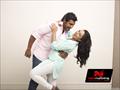 Picture 19 from the Tamil movie Malini 22 Palayamkottai