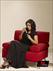 Picture 14 from the Tamil movie Malini 22 Palayamkottai