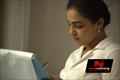 Picture 10 from the Tamil movie Malini 22 Palayamkottai