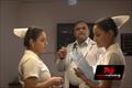 Picture 9 from the Tamil movie Malini 22 Palayamkottai