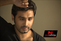 Picture 8 from the Tamil movie Malini 22 Palayamkottai