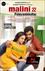 Picture 3 from the Tamil movie Malini 22 Palayamkottai