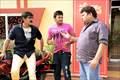 Picture 8 from the Telugu movie Malligadi Marriage Buro