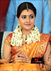 Picture 3 from the Telugu movie Malligadi Marriage Buro