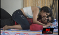 Picture 31 from the Telugu movie Mamatha
