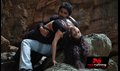 Picture 26 from the Telugu movie Mamatha