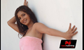 Picture 25 from the Telugu movie Mamatha