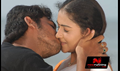Picture 24 from the Telugu movie Mamatha