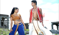 Picture 18 from the Telugu movie Mamatha