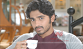 Picture 15 from the Telugu movie Mamatha