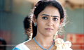 Picture 14 from the Telugu movie Mamatha