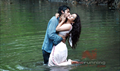 Picture 13 from the Telugu movie Mamatha