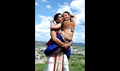 Picture 12 from the Telugu movie Mamatha