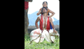 Picture 11 from the Telugu movie Mamatha