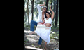 Picture 9 from the Telugu movie Mamatha