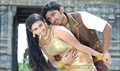 Picture 6 from the Telugu movie Mamatha