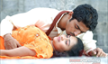Picture 4 from the Telugu movie Mamatha