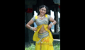Picture 1 from the Telugu movie Mamatha