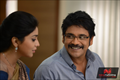 Picture 12 from the Telugu movie Manam