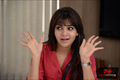Picture 7 from the Telugu movie Manam