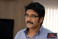 Picture 6 from the Telugu movie Manam