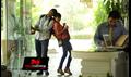 Picture 31 from the Telugu movie Manasu Maya Seyake