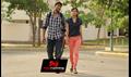 Picture 29 from the Telugu movie Manasu Maya Seyake
