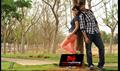 Picture 28 from the Telugu movie Manasu Maya Seyake