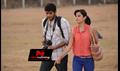 Picture 27 from the Telugu movie Manasu Maya Seyake