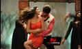 Picture 23 from the Telugu movie Manasu Maya Seyake