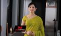 Picture 22 from the Telugu movie Manasu Maya Seyake