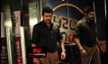 Picture 21 from the Telugu movie Manasu Maya Seyake