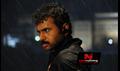 Picture 19 from the Telugu movie Manasu Maya Seyake