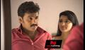 Picture 18 from the Telugu movie Manasu Maya Seyake