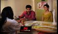 Picture 17 from the Telugu movie Manasu Maya Seyake