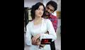 Picture 16 from the Telugu movie Manasu Maya Seyake