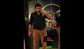 Picture 14 from the Telugu movie Manasu Maya Seyake