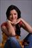Picture 13 from the Telugu movie Manasu Maya Seyake