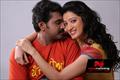 Picture 12 from the Telugu movie Manasu Maya Seyake